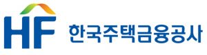 HF한국주택금융공사